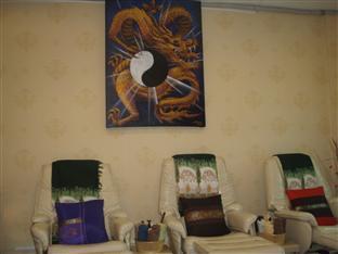 JJ&J Patong Beach Hotel بوكيت - منتجع صحي