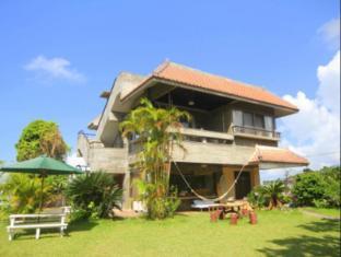 hotel Guest House Iriwa