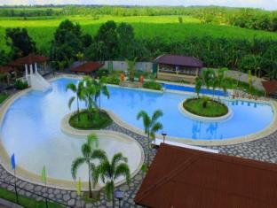 Northland Resort Hotel 北国度假酒店