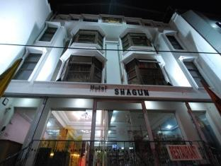 Hotel Shagun - Hotel and accommodation in India in Bhopal