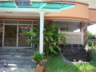 Hotell Perfect Condotel i , Mahasarakham. Klicka för att läsa mer och skicka bokningsförfrågan