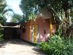 chutinan resort