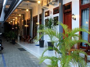 Foto Hotel C1, Sumenep, Indonesia