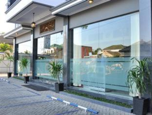 Hotel C1 | Indonesia Hotel