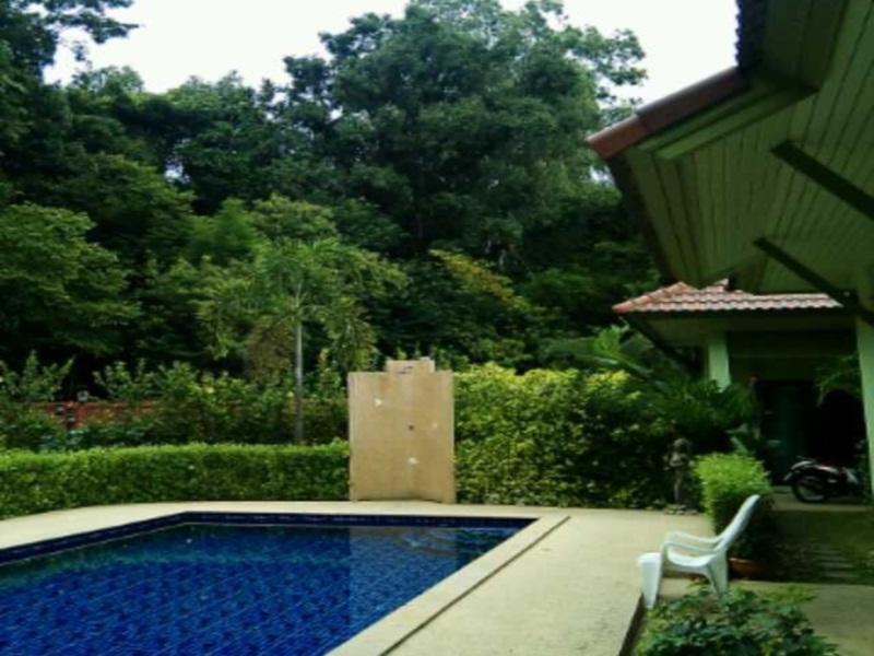 Hotell Sep Chiang Mai i , Chiang Mai. Klicka för att läsa mer och skicka bokningsförfrågan