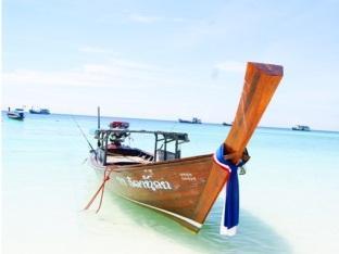 Hotell Mali Resort i , Koh Lipe. Klicka för att läsa mer och skicka bokningsförfrågan