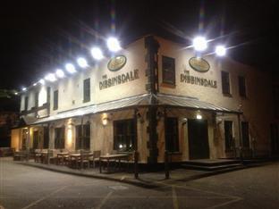 Dibbindale Inn