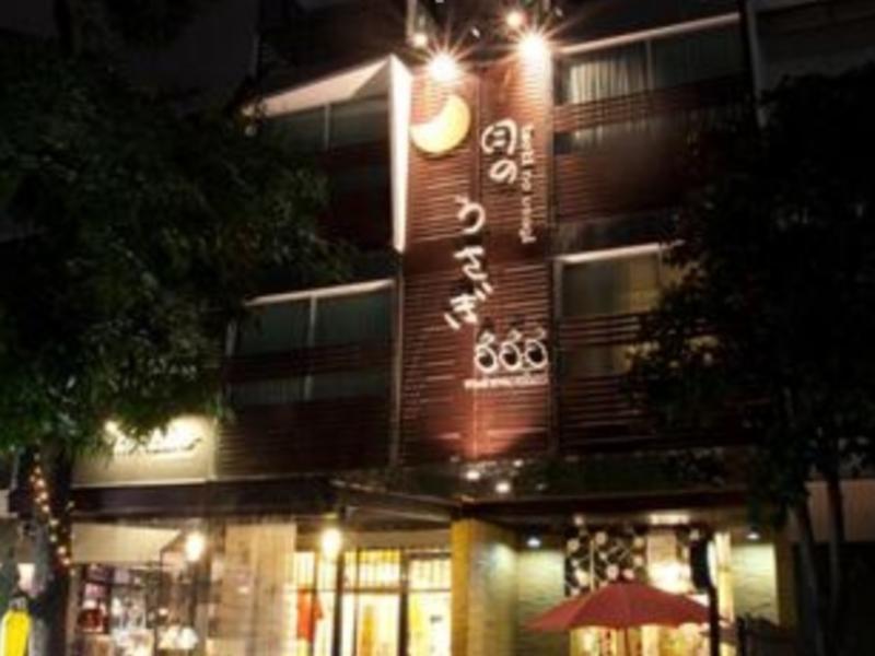 Hotell Kataimaijant i , Chiang Mai. Klicka för att läsa mer och skicka bokningsförfrågan