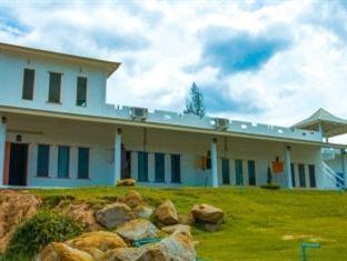 Hotell Monkey Sheep Resort i , Ratchaburi. Klicka för att läsa mer och skicka bokningsförfrågan