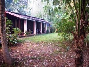 GK's Riverview Homestay - Kottayam