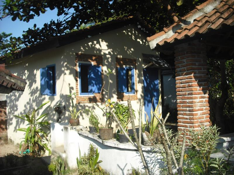 La Casa Homestay - Hotels and Accommodation in Indonesia, Asia