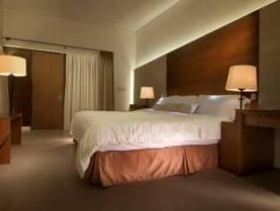 Green Savana Hotel Bogor - Deluxe