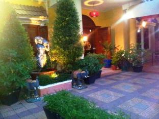 Sai Rama Palace Hotel