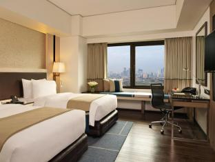 Philippines Hotel Accommodation Cheap | Seda Bonifacio Global City Manila - Deluxe Twin