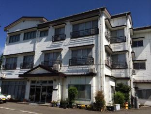 hotel Resort Inn Fujihashi