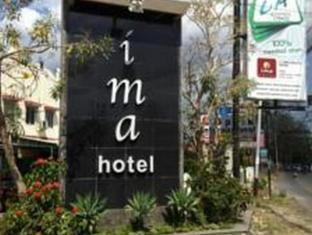 Ima Hotel   Indonesia Hotel