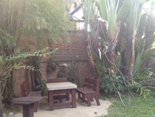 Dorkket Garden Guest House Vientián - Alrededores
