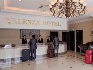 Valenza Hotel & Cafe - Hotels Information/Map/Reviews/Reservation
