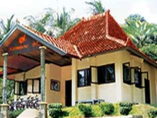 Photo of Karimun Jawa Inn, Karimunjawa, Indonesia