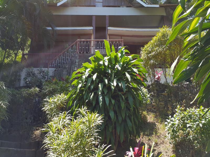 Lagundian Hills Lodging House