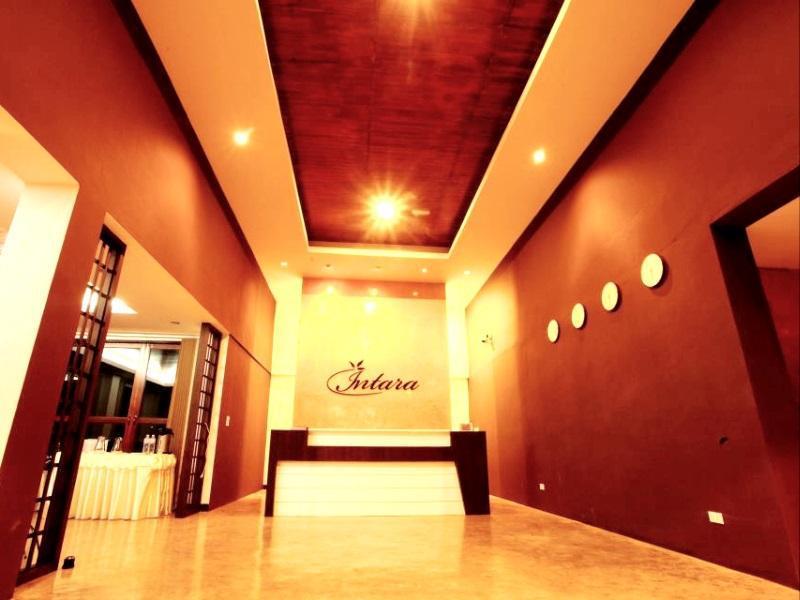 Hotell Intara Resort i , Udonthani. Klicka för att läsa mer och skicka bokningsförfrågan