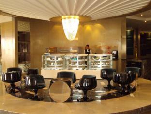 Photo of Radisson Blu Hotel Haridwar, Haridwar, India
