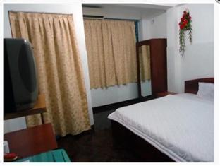Dong A 1 Hotel - Hotell och Boende i Vietnam , Ho Chi Minh City