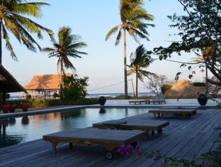 Five Elements Resort