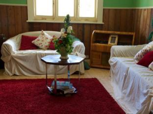 Amphitheatre Hotel B&B Avoca (VIC) - Room to relax