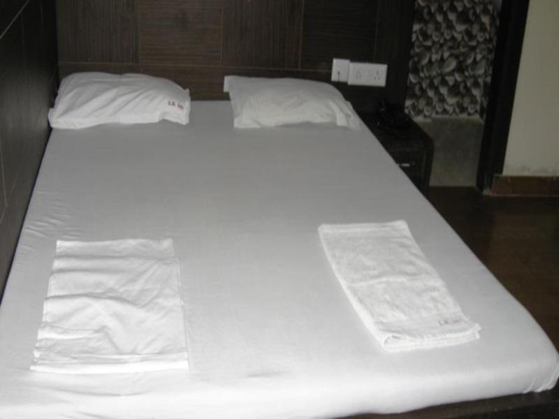 Hotel S B Inn New Delhi and NCR