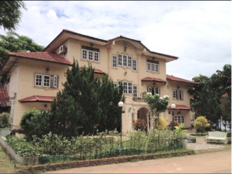 Hotell Suanson Resort i , Udonthani. Klicka för att läsa mer och skicka bokningsförfrågan