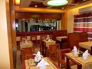 ル プラム ホテル       クリマオ - レストラン