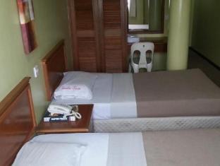 Laila Inn Kuching - Double Single
