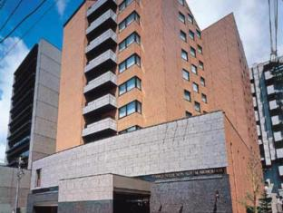Photo of Kanazawa New Grand Hotel Annex