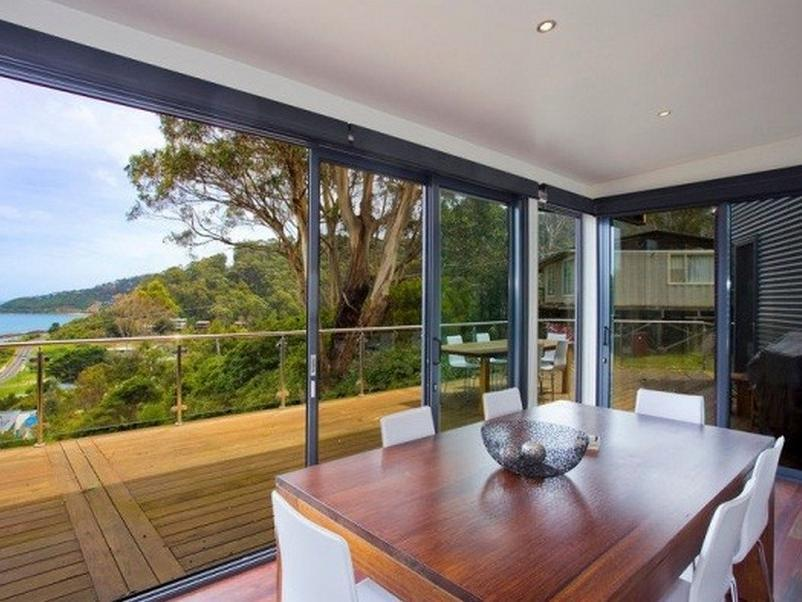 Max s Place Holiday House - Hotell och Boende i Australien , Great Ocean Road - Wye River