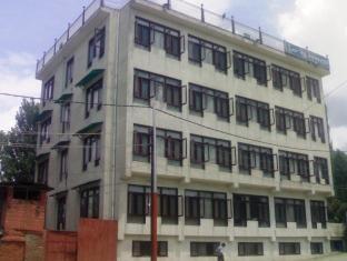 Hotel New Mamta (Pure Vegeterian) - Srinagar