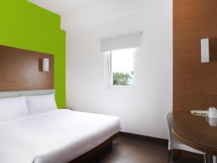 Amaris Hotel Malang Malang - Guest Room