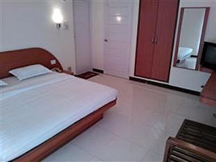 Hotel Blue Bay Goa - Pokój gościnny