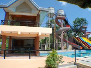 Mountain Rock Resort