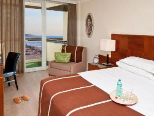 תמונות של מלון הרודס תל-אביב