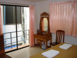 Baanyo Pattaya Guesthouse Pattaya - Standard