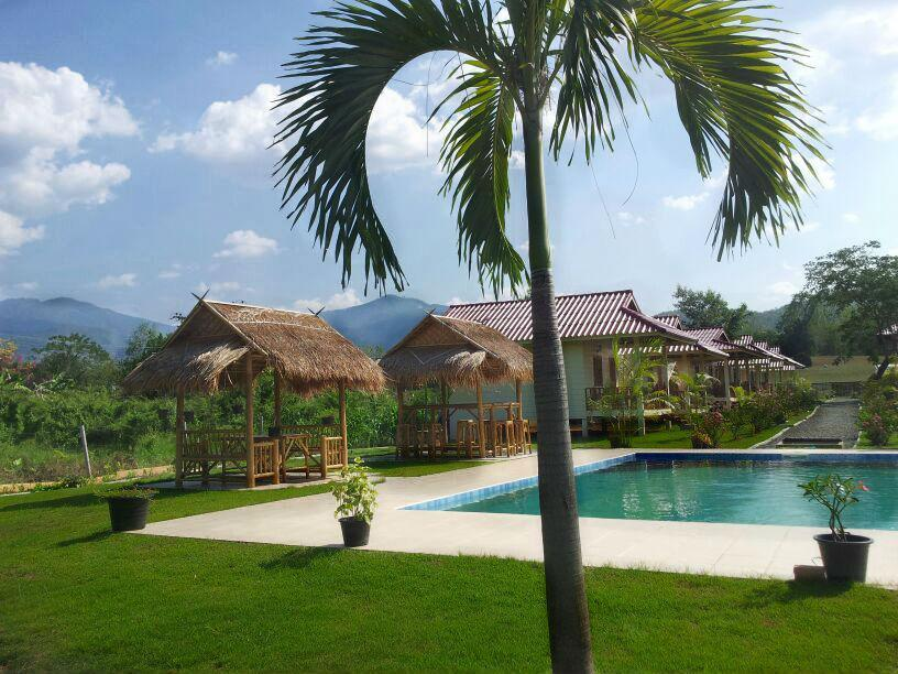 Smile Resort - Hotels and Accommodation in Thailand, Asia