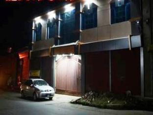 Hotel Gull Srinagar - Exterior