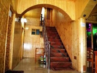 Hotel Gull Srinagar - Hotel Interior