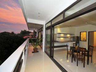 Boracay Kite Resort Apartments
