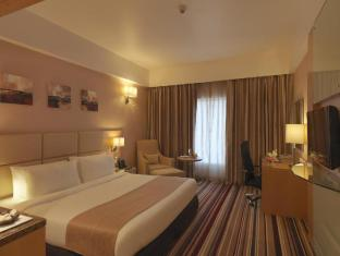 Foto Country Inn & Suites by Carlson, Mysore, Mysore, India
