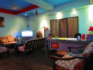 Home Sweet Home - Hotels and Accommodation in Malaysia, Asia