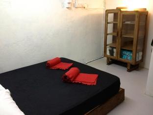 Galvanize Studio Stay Malacca / Melaka - Jebat
