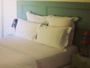 La Grenadine Petit Hotel Kapstaden - Golfbana