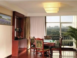 Vienna Hotel (Wuxi Mall Branch) | Hotel in Wuxi